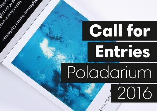 Poladarium 2016