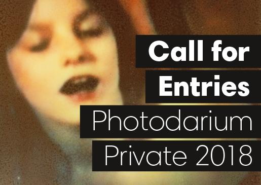 Photodarium Private 2018