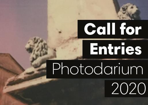 Photodarium 2020