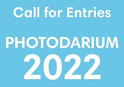 Photodarium 2022