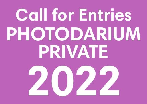 Photodarium Private 2022