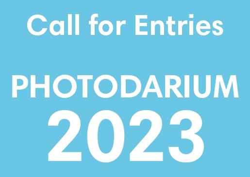 Photodarium 2023