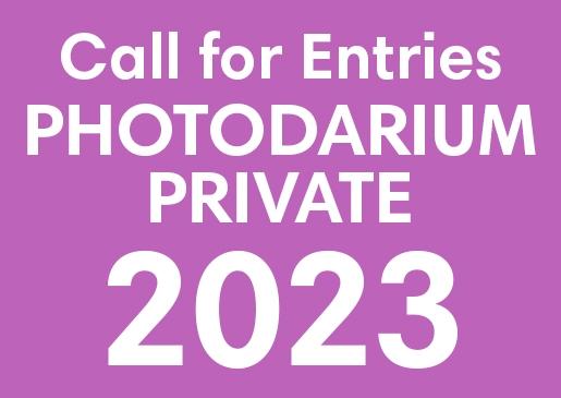 Photodarium Private 2023